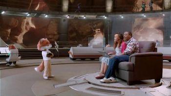 Carfax TV Spot, 'Car Possum' - 1336 commercial airings