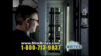 Slim Brites TV Spot thumbnail