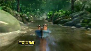 Western Union TV Spot, 'Rio 2: Día de Las Madres' [Spanish] - Thumbnail 5