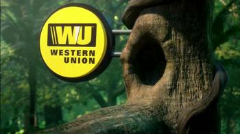 Western Union TV Spot, 'Rio 2: Día de Las Madres' [Spanish] - Thumbnail 7