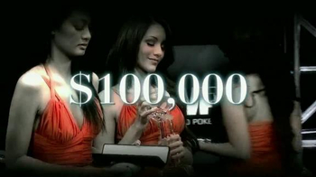 ClubWPT TV Spot, 'Play to Win' - Thumbnail 3