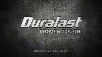 Duralast Brakes TV Spot, Featuring Chuck Liddell - Thumbnail 8