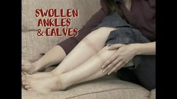 Miracle Copper Socks TV Spot - Thumbnail 1