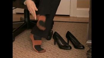 Miracle Copper Socks TV Spot - Thumbnail 4