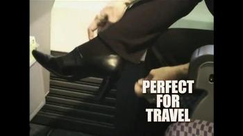 Miracle Copper Socks TV Spot - Thumbnail 5