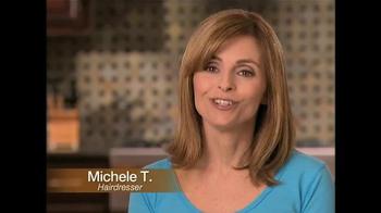 Miracle Copper Socks TV Spot - Thumbnail 8