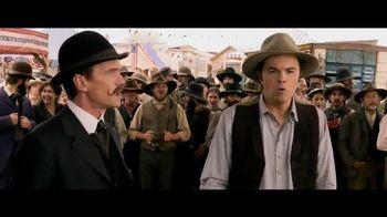 A Million Ways to Die in the West - Alternate Trailer 10
