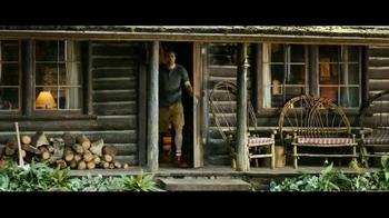 Off Bug Spray TV Spot, 'Great Outdoors' - Thumbnail 3