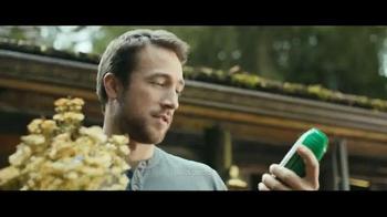 Off Bug Spray TV Spot, 'Great Outdoors' - Thumbnail 8