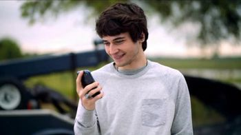 BBVA Compass TV Spot, 'Banking at the Speed of Life'