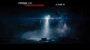 Edge of Tomorrow - Alternate Trailer 5