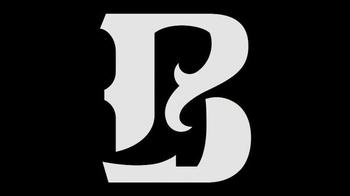 Boot Barn TV Spot, 'B True' - Thumbnail 1