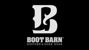 Boot Barn TV Spot, 'B True' - Thumbnail 10