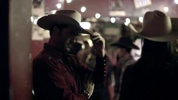 Boot Barn TV Spot, 'B True' - Thumbnail 2