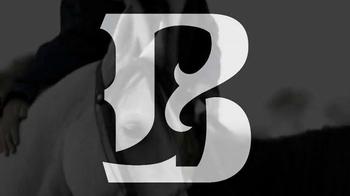 Boot Barn TV Spot, 'B True' - Thumbnail 3