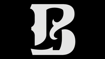 Boot Barn TV Spot, 'B True' - Thumbnail 4