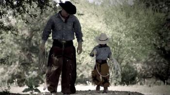 Boot Barn TV Spot, 'B True' - Thumbnail 5
