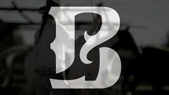 Boot Barn TV Spot, 'B True' - Thumbnail 6