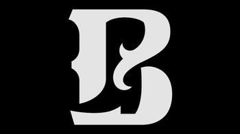 Boot Barn TV Spot, 'B True' - Thumbnail 7