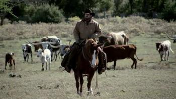 Boot Barn TV Spot, 'B True' - Thumbnail 9