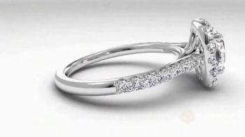 Ritani TV Spot, 'Engagement Ring'