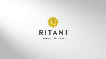 Ritani TV Spot, 'Engagement Ring' - Thumbnail 10
