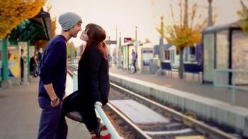 Ritani TV Spot, 'Engagement Ring' - Thumbnail 2