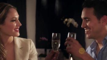 Ritani TV Spot, 'Engagement Ring' - Thumbnail 4