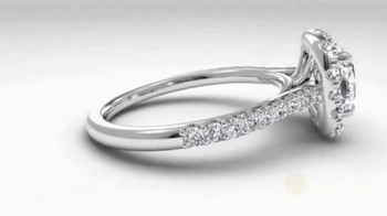 Ritani TV Spot, 'Engagement Ring' - 5019 commercial airings