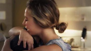 Ritani TV Spot, 'Engagement Ring' - Thumbnail 9