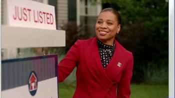 The National Association of Realtors TV Spot, 'Prom' - Thumbnail 10