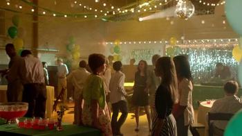 The National Association of Realtors TV Spot, 'Prom' - Thumbnail 2