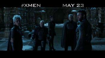 X-Men: Days of Future Past - Alternate Trailer 16