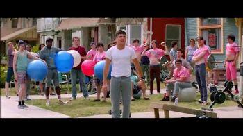 Neighbors - Alternate Trailer 16