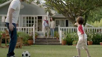 Tylenol Extra Strength TV Spot, 'Haga Más' [Spanish] - Thumbnail 1