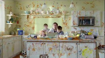 Lowe's TV Spot, 'Valspar Reserve: Video Call'
