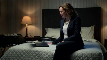 Lowe's TV Spot, 'Valspar Reserve: Video Call' - Thumbnail 1
