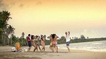 Corona Extra TV Spot, 'Es Verano' [Spanish] - 263 commercial airings