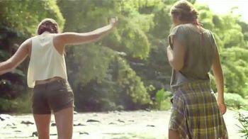 Corona Extra TV Spot, 'Es Verano' [Spanish] - Thumbnail 3