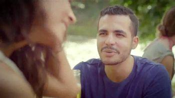 Corona Extra TV Spot, 'Es Verano' [Spanish] - Thumbnail 4