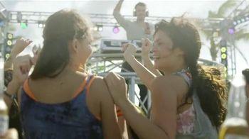 Corona Extra TV Spot, 'Es Verano' [Spanish] - Thumbnail 6