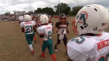 ESPN TV Spot, 'Heads Up Football' - Thumbnail 6