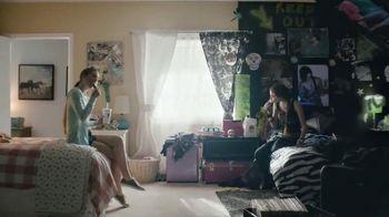 Taco Bell Spicy Chicken Cool Ranch Doritos Locos Tacos TV Spot, 'Twins' - 1399 commercial airings