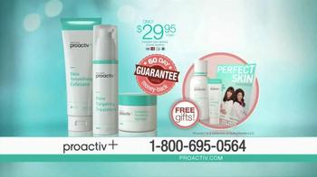 Proactiv+ TV Spot Featuring Olivia Munn - Thumbnail 10