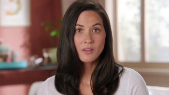Proactiv+ TV Spot Featuring Olivia Munn - 62 commercial airings
