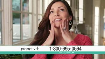 Proactiv+ TV Spot Featuring Olivia Munn - Thumbnail 7