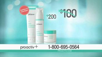 Proactiv+ TV Spot Featuring Olivia Munn - Thumbnail 8