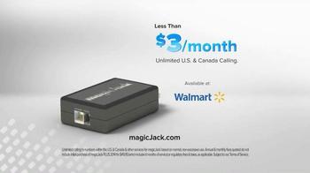 magicJack TV Spot, 'Martha' - Thumbnail 10