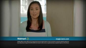 magicJack TV Spot, 'Martha' - Thumbnail 3