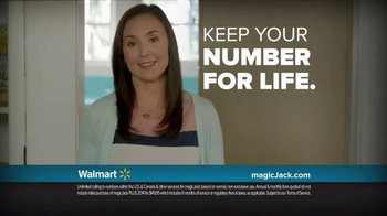 magicJack TV Spot, 'Martha' - Thumbnail 5